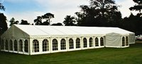 Tent 30M for wedding, party tent, Event tent
