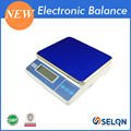 SELON SY15KN Electronic B alance, Unit conversion, automatic calibration