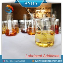 ZDDP T203 dioctyl dithiophosphate lube oil additives for diesel engine oils and antiwear hydraulic oils
