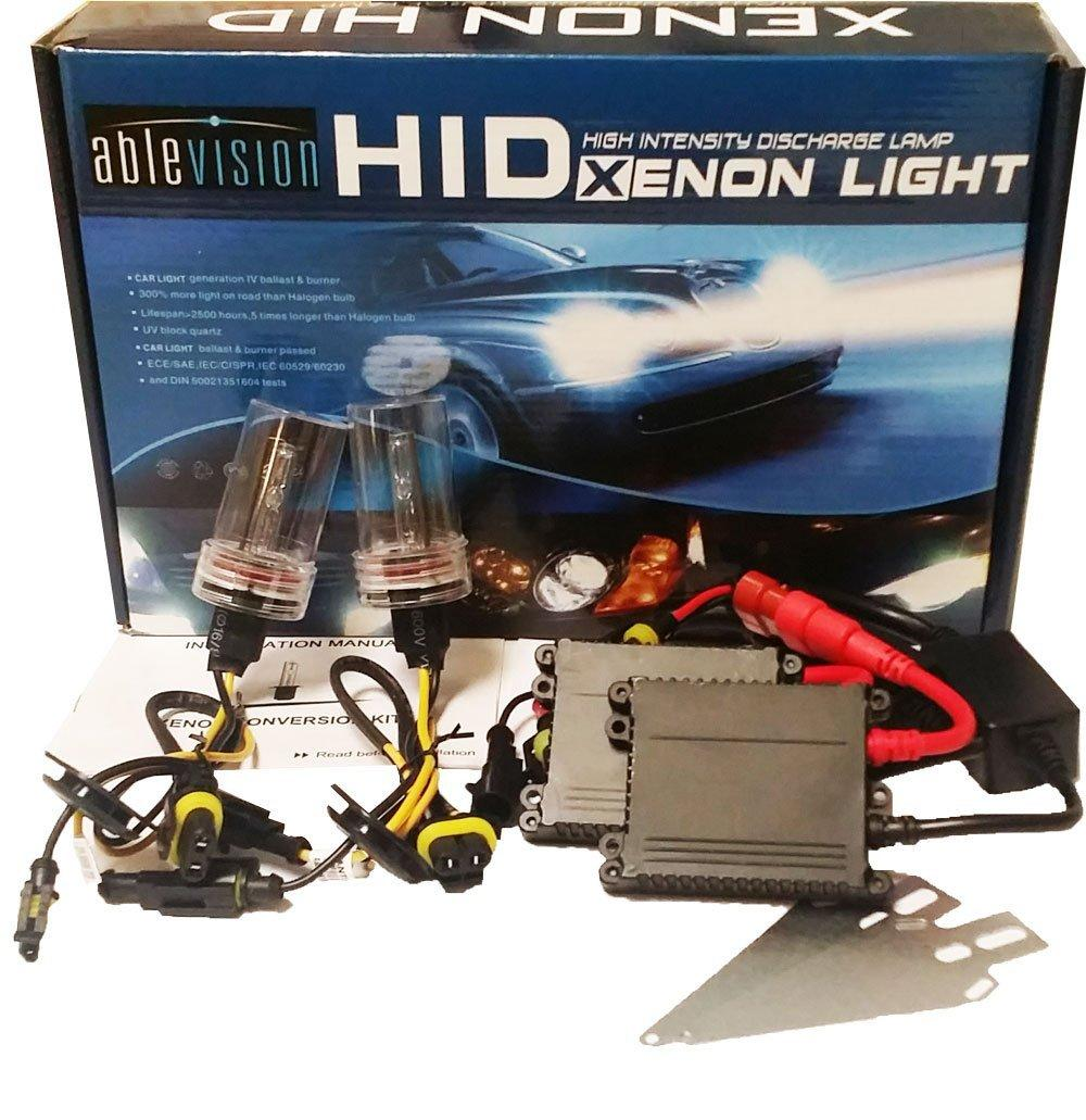 Bixenon <strong>12V</strong> Xenon hid kit h1 h3 h4 h7 h9 HB3 HB4 <strong>35w</strong> d2s xenon hid bulbs white 4300k 6000k 8000k hid slim kit 55w 75w hid