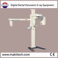 Digital OPG Machine Digital Odontologics Pan Ceph X-ray Machine