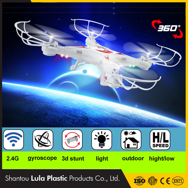 Best selling toys 2017 rc dron quadcopter plane 2MP camera flying small selfie drone racer ufo professional with thermal camera