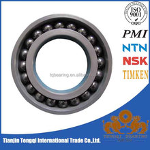 plastic roller bearings in high quality