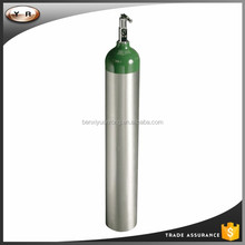 Used medical oxygen tanks for sale