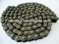 Motorcycle drive chain 420 428 428H 520 530 motorcycle chain-motorcycle chain