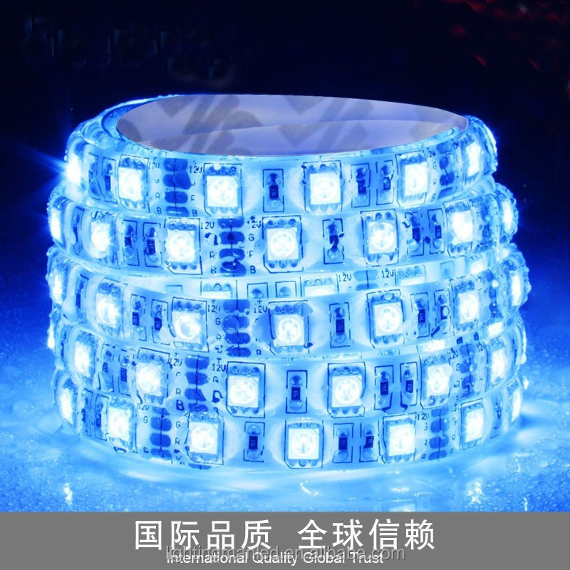 Good quality,china factory offer samsung led strip light
