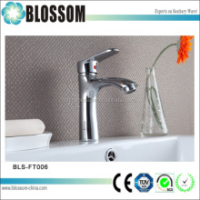 High quality royal hot water and cold water mixer faucet