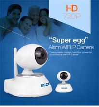 New design ip cctv camera cctv small camera housing with great price