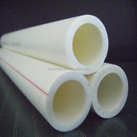 popular pipe ppr for cold water hot water