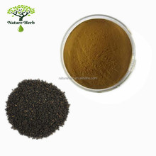 100% Natural Malaytea Scurfpea Fruit Extract Powder For Curing Impotence