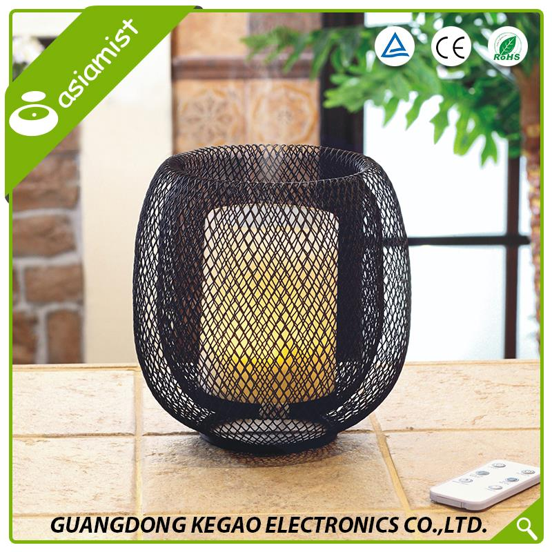 Made in china beauty humidify hvac scent diffuser system