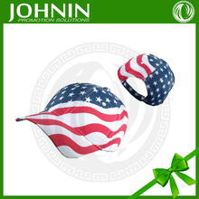 World Cup Series Promotional Fashion Country Flag Hats