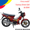 Chinese mini moto/proket bikes/motorcycle for cheap sale