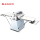 Industrial commerical dough rolling machinery