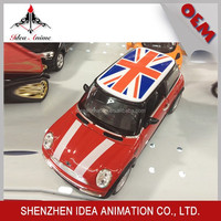 Wholesale China Import 1 18 scale diecast cars