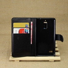 Top grade promotional for huawei ascend g526 leather case