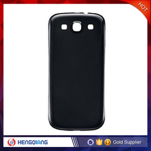 New Replacement Phone Rear Panel Cover For Samsung Galaxy S4, For Samsung Galaxy S4 I9500 Rear Case Housing Battery Door Cover
