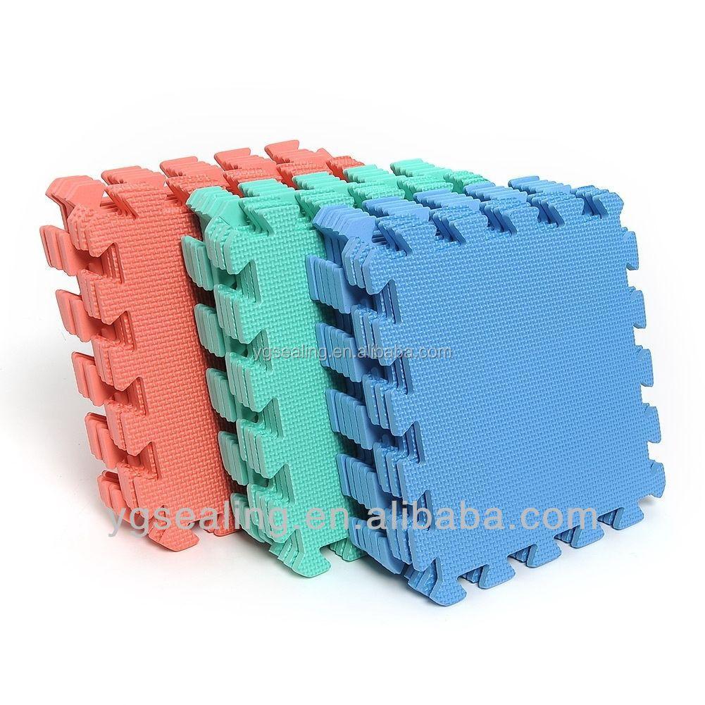 Rubber floor mat jigsaw - Jigsaw Rubber Mat Tile Floor Jigsaw Rubber Mat Tile Floor Suppliers And Manufacturers At Alibaba Com