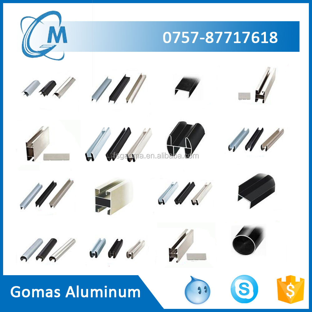 GOMAS Hot Selling China Manufacturer Toilet Partition Hardware Wood Bathroom  Partitions. List Manufacturers of Bathroom Toilet Partitions  Buy Bathroom