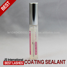 Aurora Transparent Coating Sealant For Eyelash Extension