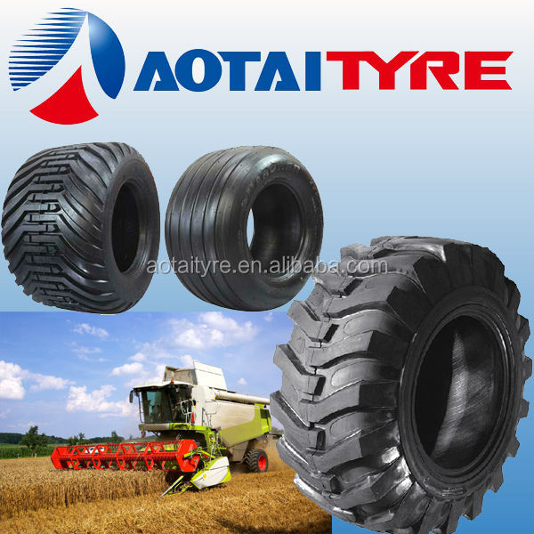 import chinese 280/70-16 agricultural tire
