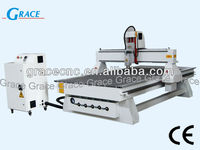 cnc router automatic 3d wood carving machine G1325