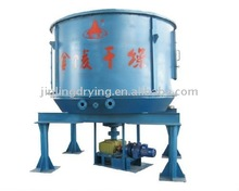 PGC Feed/Fertilizer Plate Dryer,Disc Dryer