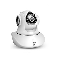 Jooan 1080p 2.0mp Smart home wifi camera with two way audio