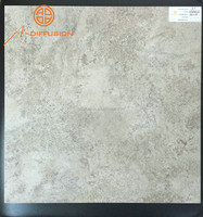 gres porcellanato tile brown 50X50,60x60,33x33