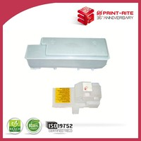 Compatible toner wholesale from china for KYOCERA MITA Copier