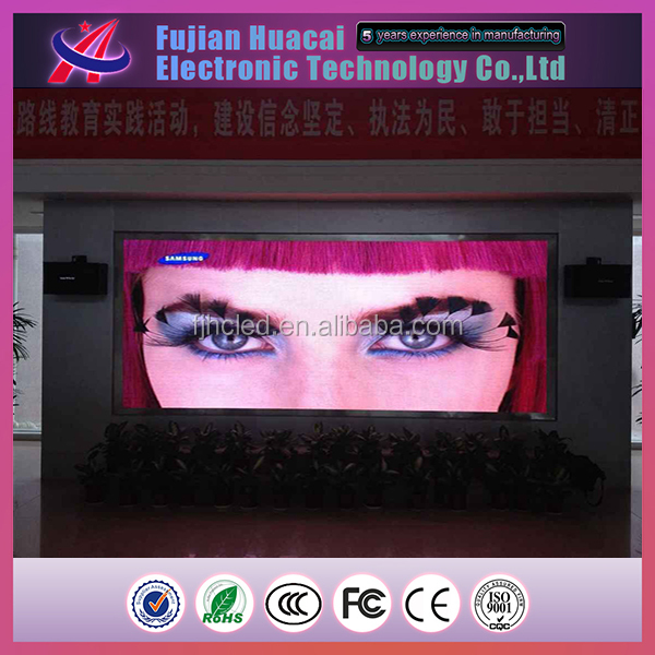 P4 Led Display Indoor,New Ali P4 Indoor Led Display Full Color ,Led P4 RGB Display Indoor