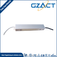 constant current led driver 3000ma 100w for ECO LIGHTING