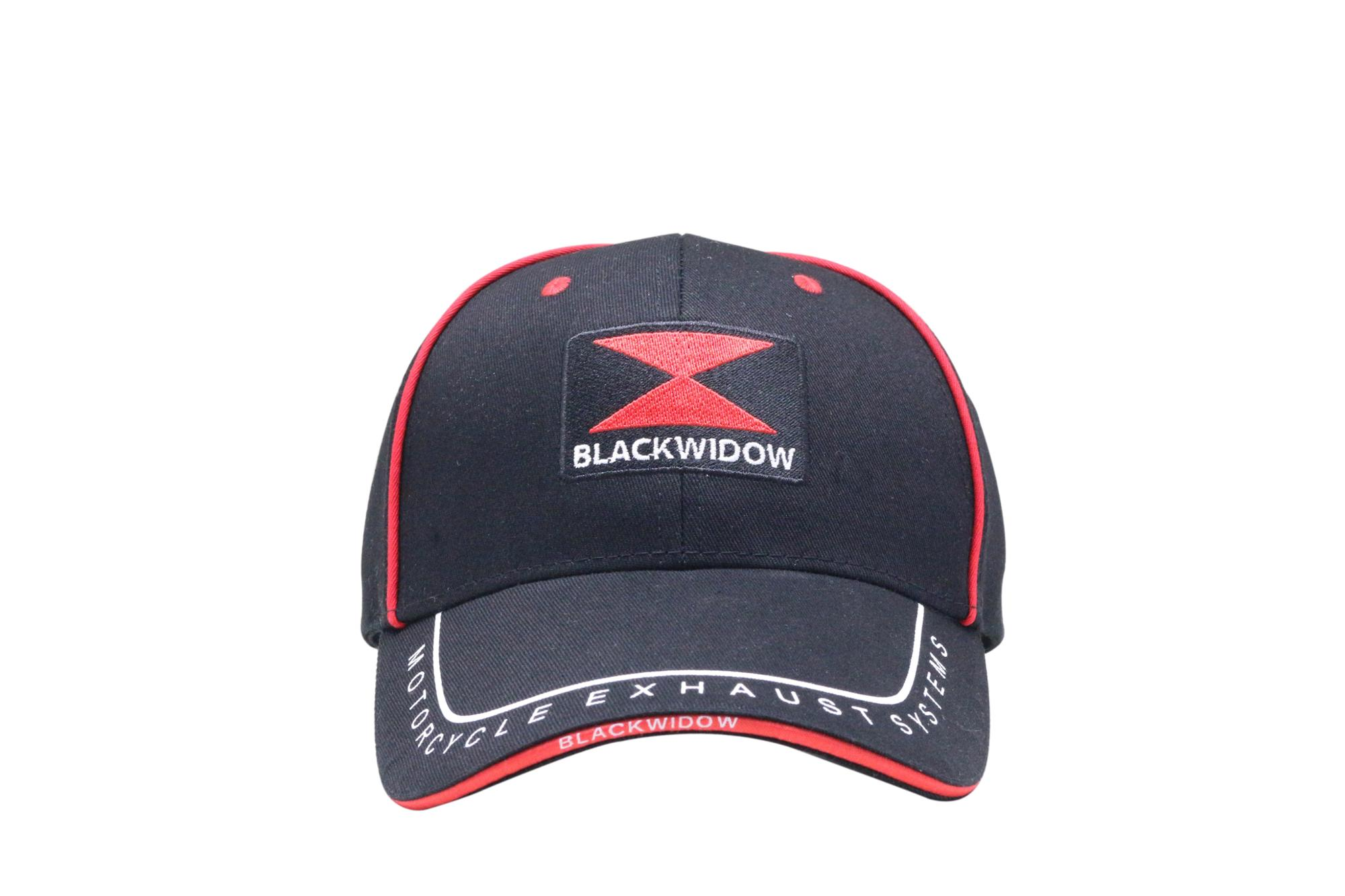 Best price 100% Cotton High Quality Manufacturer Sandwich Embroidery Custom Baseball Cap