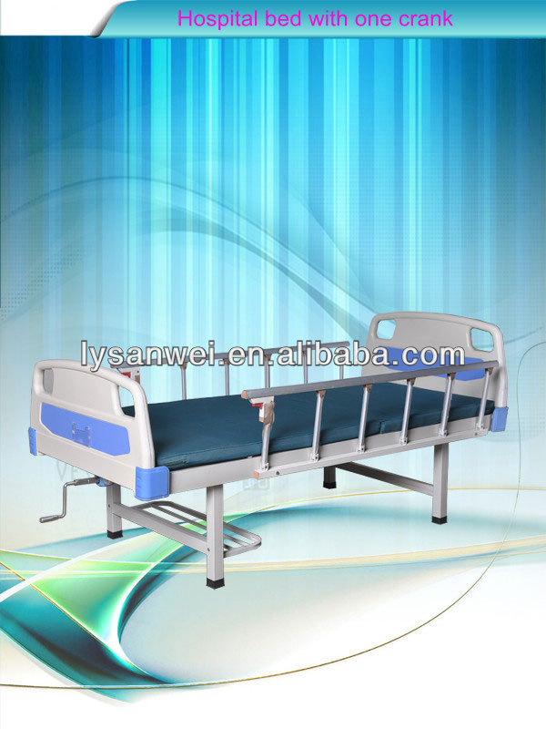Best selling Manual invacare hospital bed