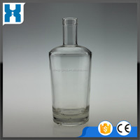 WHOLESALE 750ML GLASS BOTTLES BRANDY