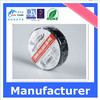 Premium Quality adhesive PVC Electrical Insulation Tape in colors for wrap sealing