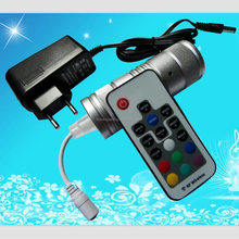 WIFI , twinkle , DMX Fiber Optic Light Item Type Light engine with twinkle color wheel