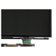 Original New For Apple Macbook Air 11'' A1370 A1465 LCD Screen Monitor Display MC505 MC908 MD223 MD711