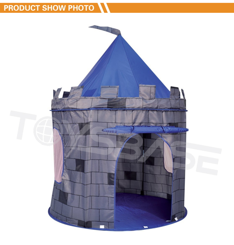 Wholesale Colorful Kid Canopy Tents