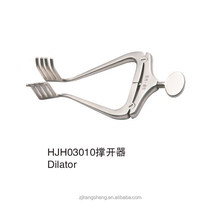 orthopedic surgical instruments/list surgical instruments