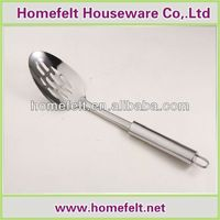 silicone rubber kitchenware