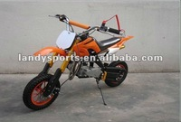 kids dirt bikes for sale 50cc mini dirt bike dirt for sale cheap (LD-DB208)