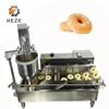 Industrial Automatic Donut Making Machine Donut Maker