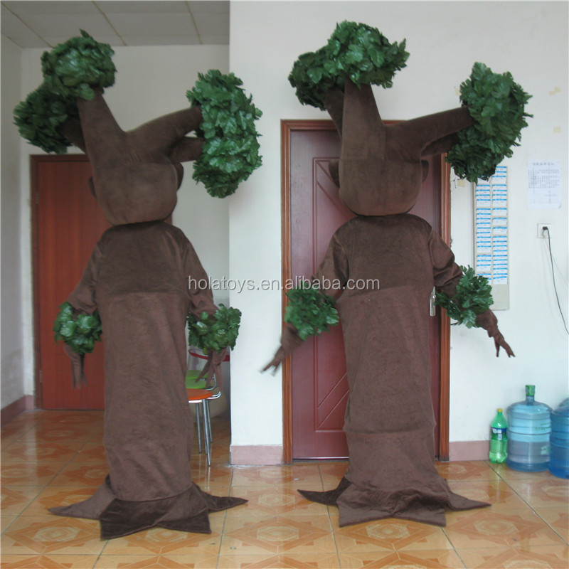 tree cosplay costume  06.jpg