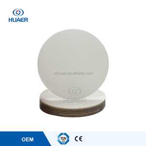 High quality dental orthodontic retainers dental vacuum forming plastic sheet