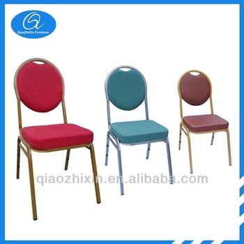 Banquet chair different color for you choose buy banquet for Different color chairs