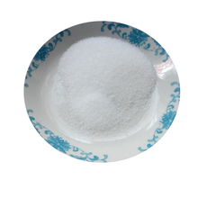 Best Price Polyacrylamide High Efficiency Water Treatment For Oil Well Drilling Pam/Apam