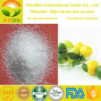 food grade citric acid citric acid chemical formula, citric acid molecular formula