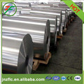 China 5083 hot rolled aluminum strip coil in rolls