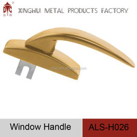 2014 Design Aluminum Window Handle